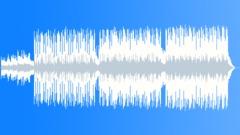 What U Need - No Vocals - stock music