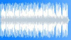 Stock Music of Long Time Ago - Full
