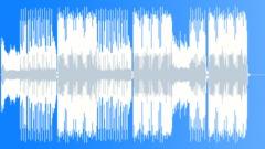 Happy Moments - Rhythm Mix Stock Music