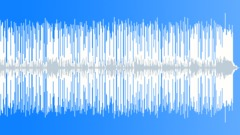 Cajun - Rhythm Section Stock Music