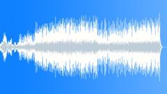 Forest Sprite - Full Faster Arkistomusiikki
