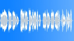 Rustlin - One Whistle Stock Music