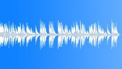 Oaken Rose - Chord Solo Stock Music