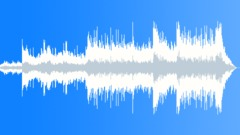 Tron - Less Lead - stock music