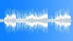 Love Jones - Full Stock Music