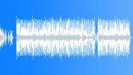 Stock Music of Happy Snowy Christmas (no sleigh bells edit) (Positive, Magic, Children, Family)