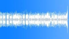 Cruzin - No Solo Stock Music