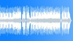 Fun Land - Alt Mix - stock music