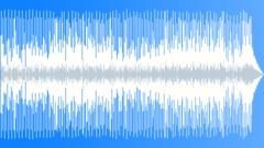 Shake That Thing - Full - stock music