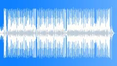 Stock Music of Latin Lover - Full