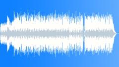 Tierra Del Sol - No Sax Solo - stock music