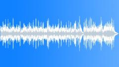 Polka Dots No Mandolin - stock music