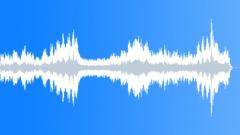 Mountain Top - No Horn Stock Music