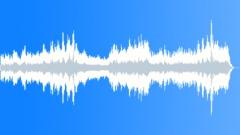 Mountain Top - No Perc Stock Music