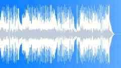 Blue Eyed Soul - Alt Mix Stock Music