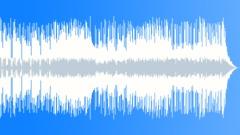 Tears - Rhythm Sec Stock Music
