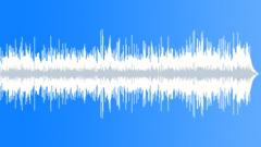 Stock Music of Blue Shuffle - Full