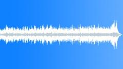 Stock Music of Blue Shuffle - No Guitar
