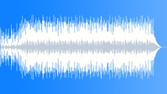 Face The Music - Full Arkistomusiikki