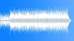 Face The Music - No Top Melody Simple Perc Arkistomusiikki