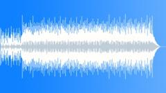 Face The Music - Simple Perc Arkistomusiikki