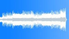 Xtronic - Full Stock Music