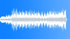 Karmic - Less Lead - stock music