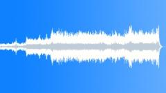 Taikotronic - Less Perc - stock music
