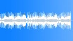 Stock Music of Secret Lever - Full