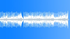 Stock Music of Secret Lever - Alt Mix