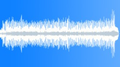 Quartet - Full - stock music