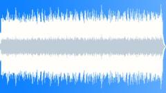 Fast Cajun Fiddle Waltz - Triangle Stock Music