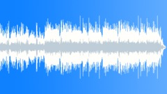 Lonesome Cajun Fiddles - Full Arkistomusiikki