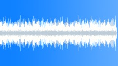 Accordion Waltz - Full Arkistomusiikki