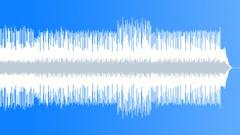 Sweep - Alt Mix Stock Music