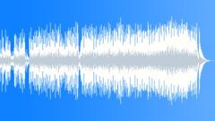 Twisters Light Mix - stock music