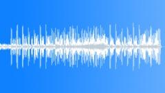 Glad Tidings - Full Stock Music