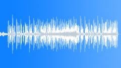 Glad Tidings - No Perc - stock music