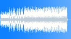 Mistletoe - Full Stock Music