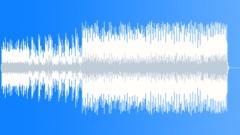 Mistletoe - No Choir No Violin Leads Stock Music