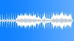 Pressure - Drone Stock Music