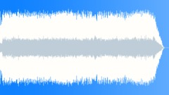 Under Scuba - Full Stock Music
