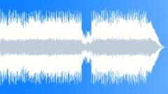 Bubba - Full Stock Music