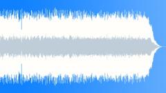 Stock Music of Dork - Bed