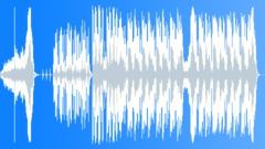 Autobots No Lead Stock Music