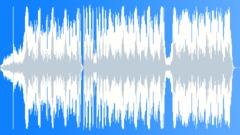 Autobots Full Mix Stock Music