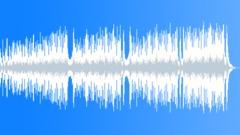 Back For More Full Mix - stock music