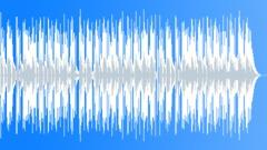 Chill Down - Full Clarinet Lead Stock Music