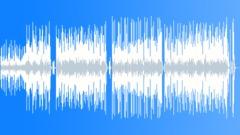 Humor Song - Full Stock Music