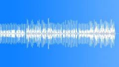 Stock Music of Loose Rulez - Alt Mix